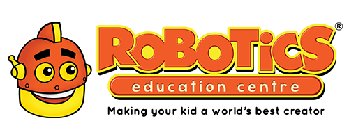 Robotics Education Center - Cibubur